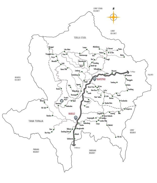 DMO-TORAJA-MAP-KECIL