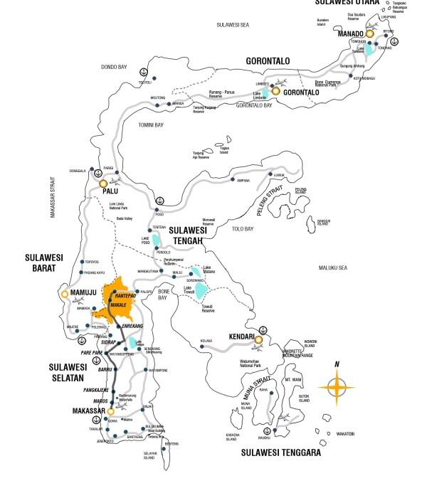 DMO-TORAJA-SULSEL-MAP-20160216-KECIL