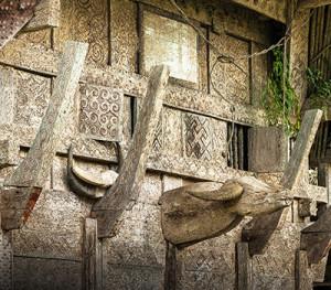 Mega-Menu-Cultural-Heritage